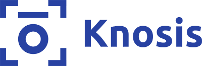 Knosis